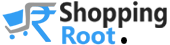 shoppingroot